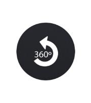 Tour 360º