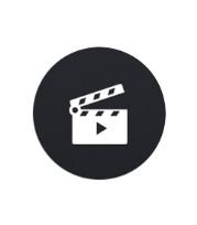Vídeos 3D e Interatividade