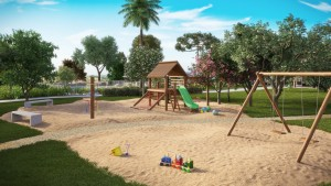 CIPASA_PA_PLAYGROUND_04REV0000