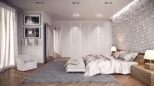 Dormitorio_01_01Rev