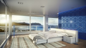 Dormitorio_02_00Rev_C
