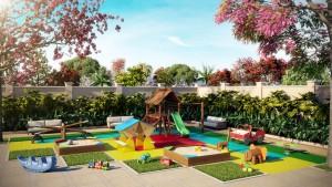 Playground_01_01rev0000